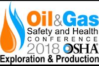 GuardRFID at OSHA 2018