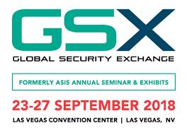 GuardRFID at GSX 2018