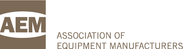 Association of Equipmeny Manufacturers