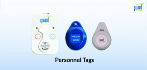 wearable-active-rfid-personnel-tags