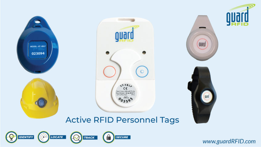 active-rfid-personnel-tags