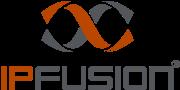 IPFusion logo